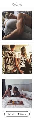 398 best Passion images on Pinterest