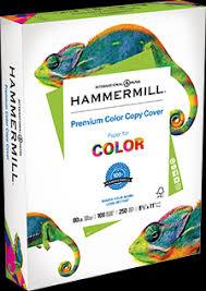 Premium <b>Color Copy</b> Cover
