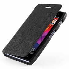 Flip Cover for Motorola RAZR D3 XT919 ...