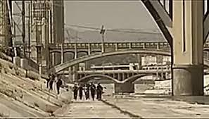 КУРСОВЫЕ РАБОТЫ ДЛЯ СГА и СИНЕРГИЯ Загруженное видео ru 01 30