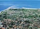 imagem de Nova Viçosa Bahia n-17