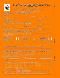 Bsa Medical Forms.fd82E5848A6D29D7D784029Cb740Ec9D.jpg ...