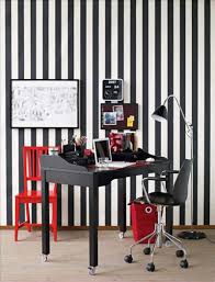 bright office. Best Inspiration Home Office Bright S