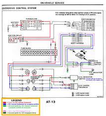 2000 nissan maxima wiring diagram 1994 pickup wiring diagrams second 2000 maxima wiring diagram wiring diagram toolbox 2000 nissan maxima wiring diagram 1994 pickup