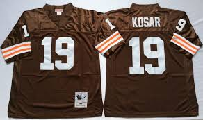 Throwback Payment Jersey Browns Online Cleveland