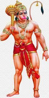 Hanuman Photos New Hd 3d, Png Download ...