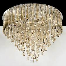 attractive crystal chandelier lighting 13 1417189243 35263600