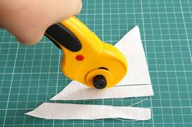 5 Must-Have Items for Your Quilting Supplies List | Supply list & 5 Must-Have Items For Your Quilting Supplies List Adamdwight.com