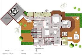 free house plans south indian style elegant duplex house plans indian style gebrichmond of free house