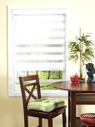 Brighten Up Your Home For Spring With The Chic Style Of Topdown Window Blinds Energy Efficient