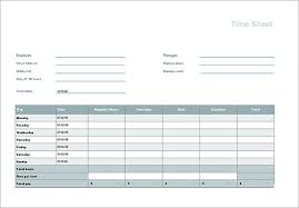 Timecard Calculation Time Sheet Calculator Templates 15 Download Free Documents In Pdf