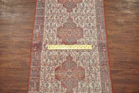 manhattan oriental rugs carpet sprayer