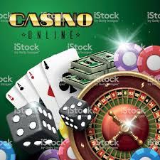 Image result for Casino Spiele Online Deutschland