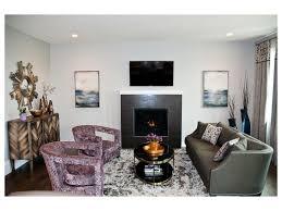 Sofas Floor Lounge Chair Floor Lounge Seating Cheap Settees Floor