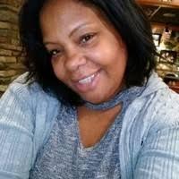 Wendy Willis - Credentialed Trainer - Optimum Healthcare IT   LinkedIn