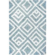unique allen roth rugs or area rugs new outdoor rug outdoor rugs review outdoor rug 78