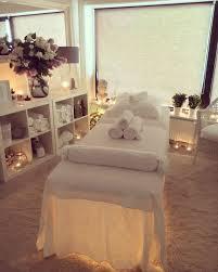spa room decor massage room decor