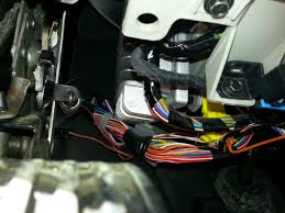 gmc acadia forum replacing the bose amplifier now i m not sure what size magical elves gm has working for them but there is no way a 6 200lb guy can get at the screws which are also about 3 4