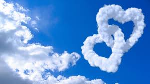love wallpapers for desktop 3d. Delighful For 3d Love With Clouds Wallpaper Wallpaper For Desktop  Free On Love Wallpapers For Desktop