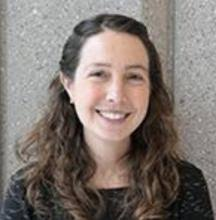 Nadia Diamond-Smith, MS, PhD | Global Research Projects