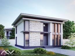 model casa 209