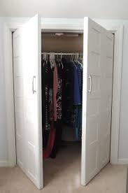 mirrored door latch for rv sliding wardrobe doors s closets