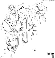 geo metro engine belt diagram geo automotive wiring diagram geo metro engine belt diagram geo home wiring diagrams together solved looking for belt diagram