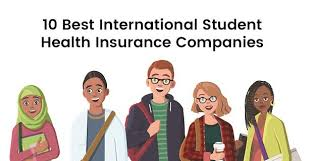 Only one health insurance company will offer health insurance plans in the massachusetts public exchange in 2017. Top 10 Best International Student Health Insurance Companies