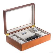 watch boxes shop the best deals on watch accessories for 2017 bey berk wood valet and watch box