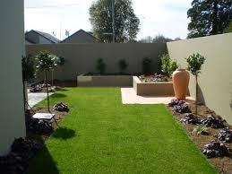 Home Garden Design Cool Design Ideas