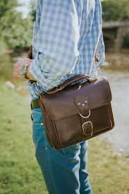 photos by amie akers tablet bag by saddleback leather