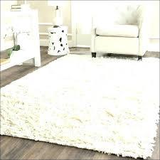 ikea area rug rugs full size of fur area rug white fluffy rug rugs rugs ikea