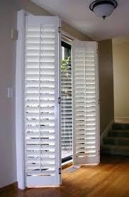 sliding glass door privacy ideas sliding door privacy sliding glass small home interior decoration ideas