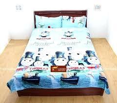 The Train Bedroom Decor For Boys Thomas Furniture Tank Engine ...