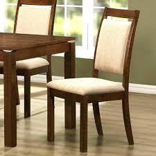 dining chair material charming material for dining chair upholstery fabric dining chairs the chair design ideas