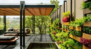 office garden design. Inspiring Tropical Home Garden Design Family Room Minimalist Fresh On Gallery Office T