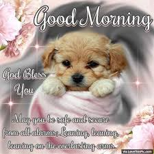 Good Morning Religious Quotes Best of Religious Good Morning God Bless You Quote Pictures Photos And