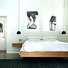 Modern Bedroom Wall Art Gorgeous Bedroom Art Ideas Edgelivingclub