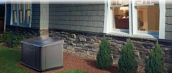 house generator. Delighful Generator Backup Generator Whole House Newtown Pa With House Generator