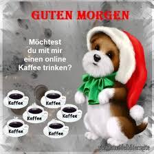 By Photo Congress Schönen Mittwoch Morgen Kaffee