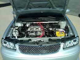 Newbie N-Body(5th Gen) Malibu - Chevy Malibu Forum: Chevrolet ...