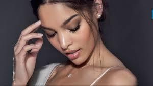 nyc makeup artist bridal salons for wedding