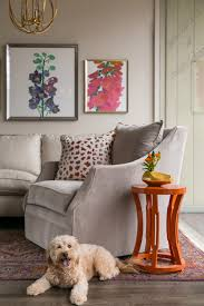 animal friendly furniture. The Best Family And Pet Friendly Furniture For Your Home | Interior Design  Designer Lafayette, Moraga, Orinda, CA Animal Friendly Furniture A