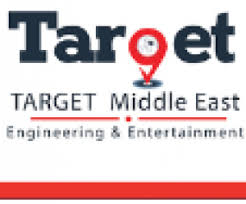 Target Careers Jobs And Careers At Target Middle East Egypt Wuzzuf