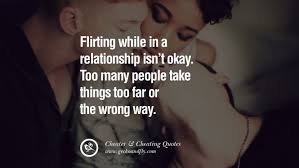 40 Quotes On Cheating Boyfriend And Lying Husband Inspiration Cheating Boyfriend Quotes