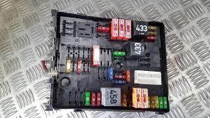1k0937124k 352528700 fuse box volkswagen golf 2004 1 9l 50eur how to find a fuse box on 2004 ford f150 1k0937124k 352528700 fuse box volkswagen golf 2004 1 9l 50eur eis00438286 used parts shop