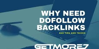 WHY NEED DOFOLLOW BACKLINKS - 99% || SEO TIPS