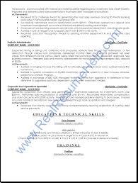 Resumes Appropriate Margins For Resume Cover Letter Proper