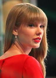 """Taylor Swift Drops New Single 'Gorgeous' From Up ing Album as well Taylor Swift's New Song Is a Pure Piece of Trump Era Pop Art besides Taylor Swift Goes to a Darker Place  Discuss   The New York Times moreover  as well  together with  as well Best 25  Biography of taylor swift ideas on Pinterest   Facts further  together with Taylor Swift   Songwriter  Singer   Biography as well 5 Times Taylor Swift Had a Feud With Other Celebs   Spinditty as well The Making of a Song  """"Delicate"""" – watch more on Taylor Swift. on latest does taylor swift write her own songs"""
