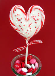 candy cane heart wallpaper.  Cane Sweet Heart Valentine Pops Party Throughout Candy Cane Heart Wallpaper H
